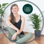 The Mindful Salon